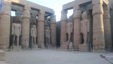 Egypt Offers