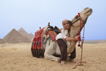 Egypt Cheap Tours Packages